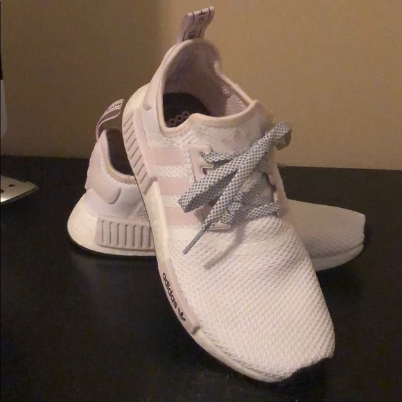 2d99a298d adidas Shoes - Adidas NMD R1 Women s